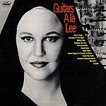 Peggy Lee Guitars A La Lee