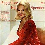 Peggy Lee Big $pender