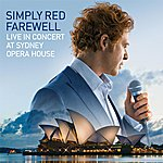 Simply Red Farewell - Live At Sydney Opera House