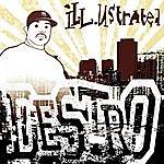 Destro ILL.Ustrated