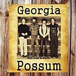 Georgia Possum Boyz From Da Woodz