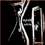 Vegastar Joyful Day - Single