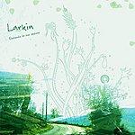 Larkin Elements To Our Desires