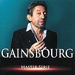 Serge Gainsbourg Master Serie Vol1