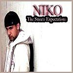 Niko Streets Expectations