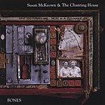 Susan McKeown Bones