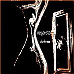 Vegastar Darkness - Single