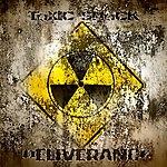 Toxic Shock Deliverance - Ep