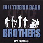 Bill Tiberio Group Brothers
