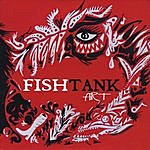 Fishtank Art