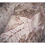 Caveman Totem