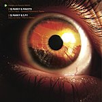 DJ Marky Inn039 Remixes