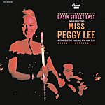 Peggy Lee Basin Street Proudly Presents Peggy Lee