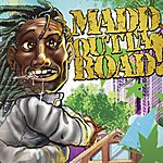 Rayvon Money Over Everything. (Madd Outta Road Riddim) (Feat. Reggaetwinz) - Single