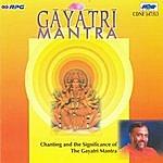 Swami Sukhabodhananda Gayatri Mantra*swami Sukh(Eng)