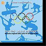 Ennio Morricone Invito Allo Sport