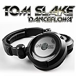 Tom Slake Danceflowa
