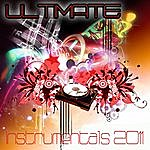 The Singles Ultimate Instrumentals 2011