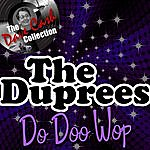 The Duprees The Duprees Do Doo Wop - [The Dave Cash Collection]