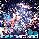 The Few I Been Around - Single