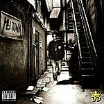 OD My Town (Clean Radio Edit) - Single