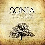 Sonia Nine Minute Dreams