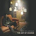Remy De Laroque The Art Of Change