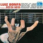Luiz Bonfá Le Roi De La Bossa Nova