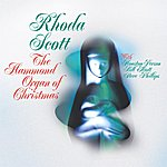 Rhoda Scott The Hammond Organ Of Christmas