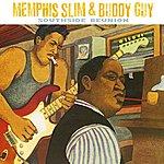 Memphis Slim Southside Reunion
