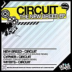 Circuit New Breed Ep