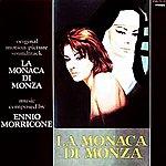 Ennio Morricone La Monaca DI Monza