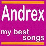 Andrex My Best Songs - Andrex