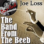 Joe Loss The Band From The Beeb - [The Dave Cash Collection]