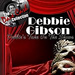 Debbie Gibson Debbie's Take On The Shows - [The Dave Cash Collection]