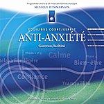 André Garceau Musique D'immersion : Anti-Anxiété (Equilibre Corps/Esprit)