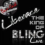 Liberace The King Of Bling Live - [The Dave Cash Collection]