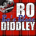 Bo Diddley Bo's Blues - [The Dave Cash Collection]