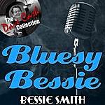 Bessie Smith Bluesy Bessie - [The Dave Cash Collection]