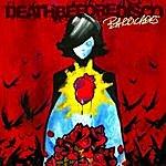 Death Before Disco Barricades