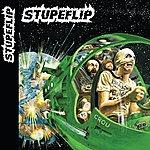 Stupeflip Stupeflip