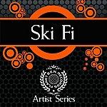 Ski-Fi Works