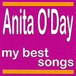 Anita O'Day My Best Songs - Anita O'day