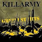 Killarmy Killarmy's Greatest Hits