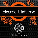 Electric Universe Works