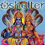 Shelter Eternal