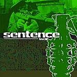 Sentence War