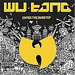 Wu-Tang Clan Wu Tang Meets The Dub Step