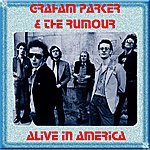 Graham Parker & The Rumour Alive In America