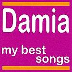 Damia My Best Songs - Damia